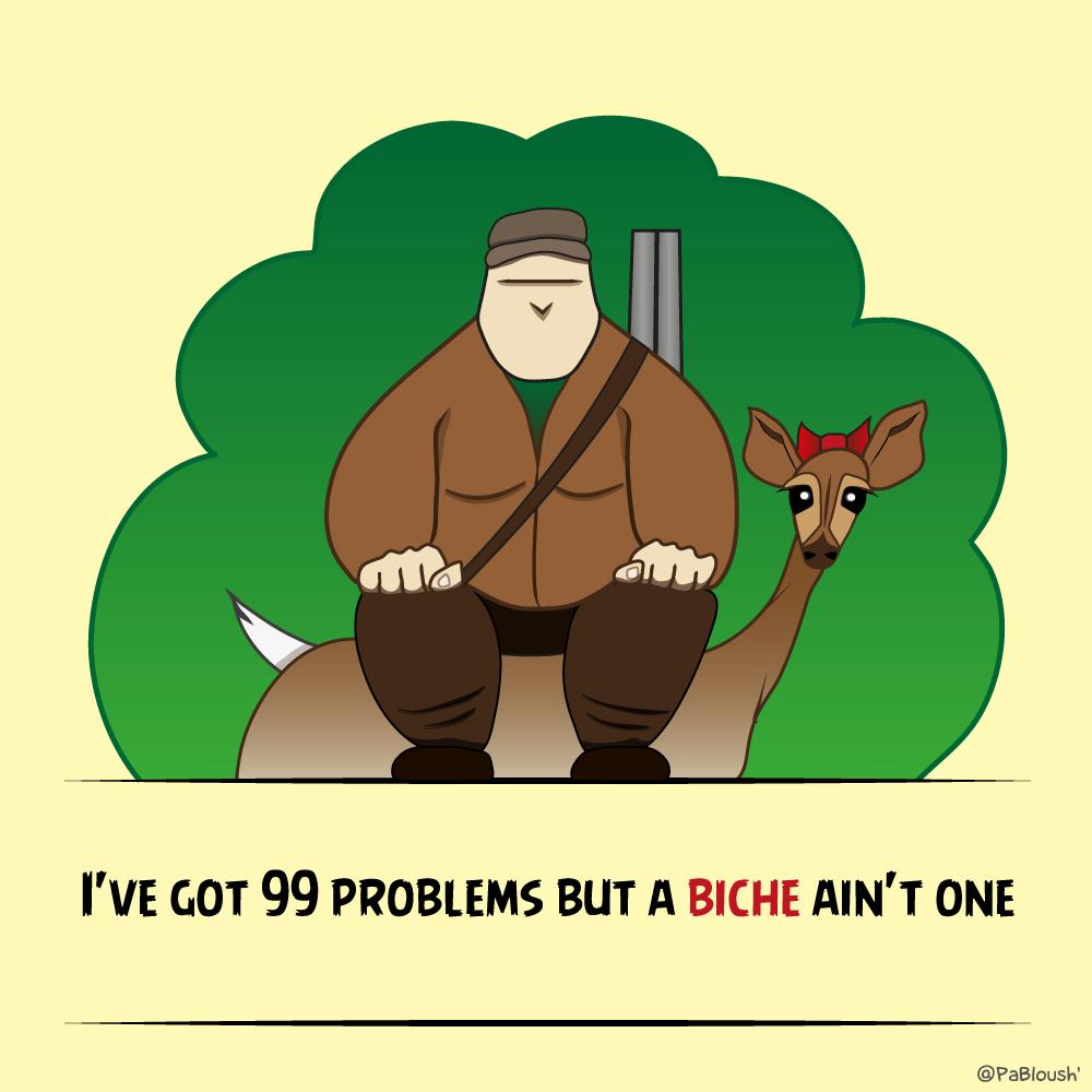 99_Problems_Jay-Z_Humour_Illustration