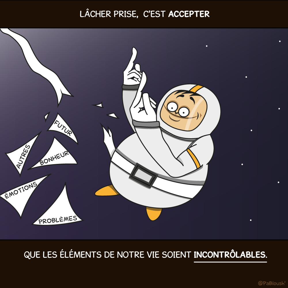 Lacher-Prise-Conseil-Illustration