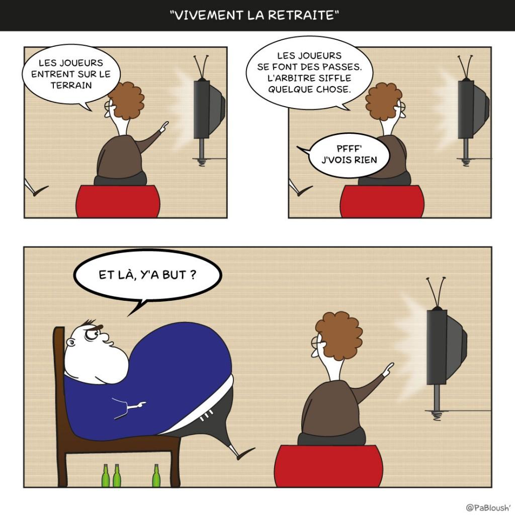 Retraite-Illustration-Humour