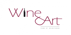 Wine&Art_logo