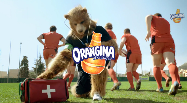 orangina-pub_article_humour