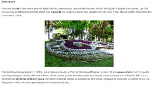 Exemple_Rédaction_Web_Parc_Majolan2