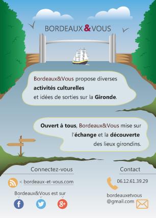 Flyer-Bordeaux-&-Vous