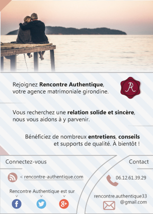 Flyer-Rencontre-Authentique