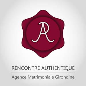 Logo-Rencontre-Authentique-RS
