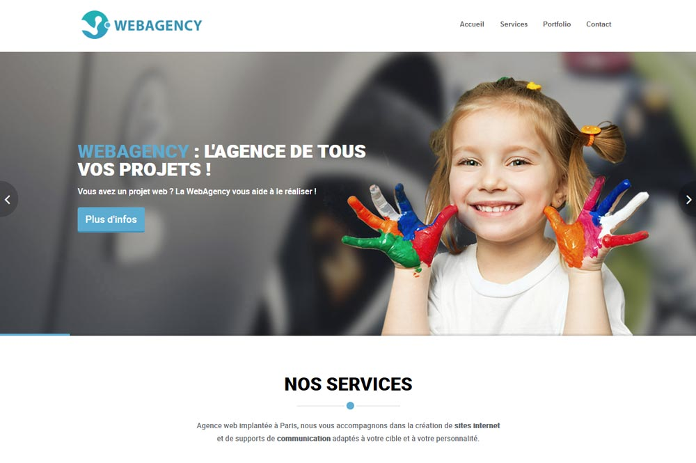 integration-web-webagency-couverture