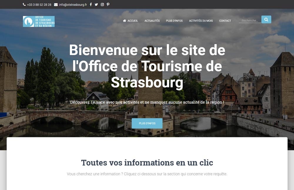 site-wordpress-strasbourg