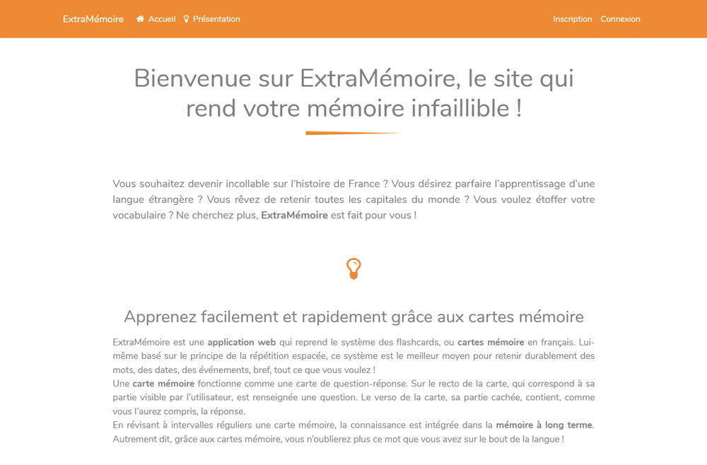 application-web-symfony-couverture