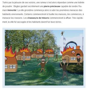 Exemple_Rédaction_Web_Histoire_Bègles2