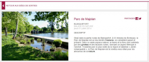 Exemple_Rédaction_Web_Parc_Majolan